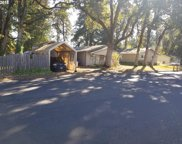 420 N 16TH  ST, Cottage Grove image
