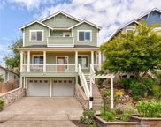 844 NW 64th St, Seattle image