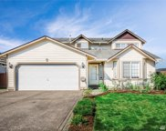207 Thompson Ave NW, Orting image