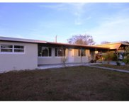21422 Kenyon Avenue, Port Charlotte image