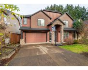 17265 SW NOBLE FIR  CT, Sherwood image