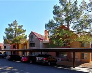 2200 FORT APACHE Road Unit #2026, Las Vegas image