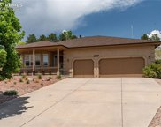 8472 Windy Hill Drive, Colorado Springs image
