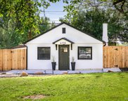 4110 Quay Street, Wheat Ridge image
