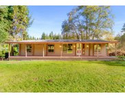37813 NE 208TH  AVE, Yacolt image