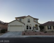 1120 Apple Vista Avenue, North Las Vegas image