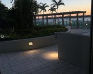 1500 Bay Rd Unit #136S, Miami Beach image