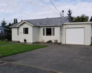 1834 15th  Ave, Campbell River image