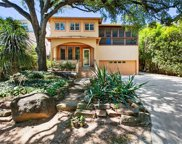 809 Rutherford Pl, Austin image