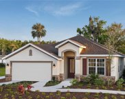 9095 Spruce Creek Circle, Riverview image