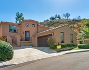 10105 California Waters Dr, Spring Valley image