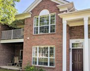 16785 CARRIAGE WAY, Northville Twp image