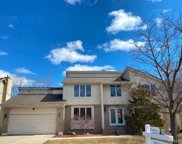 7043 TIMBERVIEW, West Bloomfield Twp image