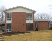 616 CHICHESTER LANE, Silver Spring image