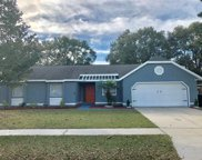 922 Kentucky Woods Lane E, Orlando image