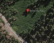 1051 Snow Crest Road, Alpine Meadows image