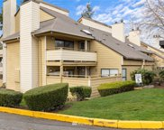 2520 S 317th Street Unit #301, Federal Way image