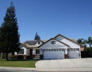 12004 Mezzadro, Bakersfield image
