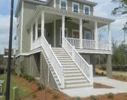 2418 Georgia Guard Drive, Johns Island image