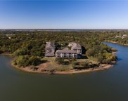 500 Waters Edge Unit 312, Lake Dallas image