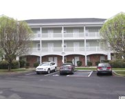 3935 Gladiola Ct. Unit 202, Myrtle Beach image