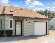 25 Tideview Drive, Dover image
