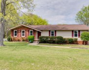 403 Isaac Dr, Goodlettsville image