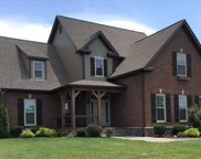 3197 Appian Way Lot 97, Spring Hill image