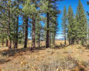 7455 Lahontan Drive, Truckee image