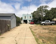 306 Rochex Ave, Salinas image