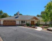 50145 Five Oaks, Oakhurst image