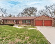 7014 Colby Avenue, Windsor Heights image