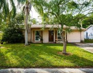 1008 Applewood Drive, Clearwater image
