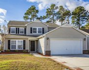 173 Weeping Willow Dr., Myrtle Beach image