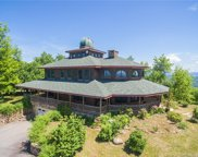 3250 Sand Branch  Road, Black Mountain image