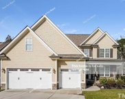 4233 Fawn Lily Drive, Wake Forest image