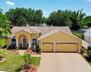 11603 Wiscassel Court, Riverview image