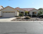63207 S Brooke Park, Tucson image