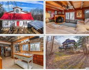 4107 Forest Trail Dr, Sevierville image