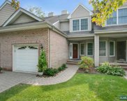 144 Carriage Court, Allendale image