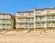 1100 S Fort Fisher Boulevard Unit #2112c, Kure Beach image