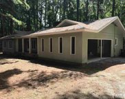 10021 Ray Road, Raleigh image