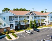 6015 Catalina Dr. Unit 631, North Myrtle Beach image