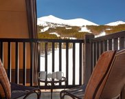 1891 Ski Hill Unit 7504, Breckenridge image