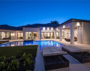 717 Teal Ct, Naples image