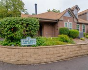 2202 Eastbridge Ct, Louisville image