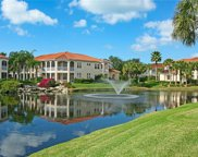 400 Lambiance Cir Unit 4-204, Naples image
