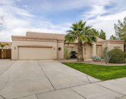 20386 E Bronco Drive, Queen Creek image