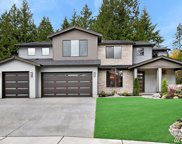 231 234th Place SE Unit 2, Bothell image