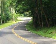 New Prospect Road, Pine Bush image